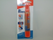 Elmers Glue Pen