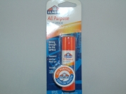 All Purpose Glue Sticks - 0.21oz