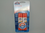 Twin Pack All Purpose Glue Sticks