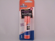 Washable School Glue Sticks - 0.21oz