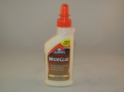 Carpenters Interior Wood Glue - 4oz