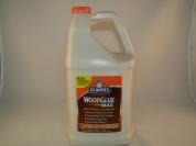 Carpenters Wood Glue Max -Gallon
