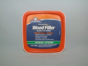 Carpenters Wood Fillers - 1/2Pint