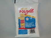Poly Fill